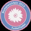 blumenwichteln-2014